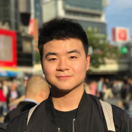 Toby Wang