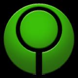 Aleph-One-Marathon logo