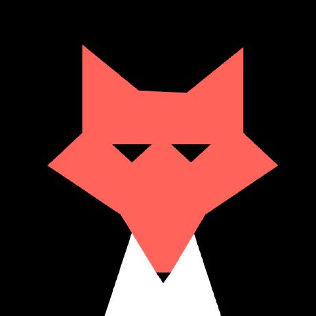 Avatar of Justin Irabor