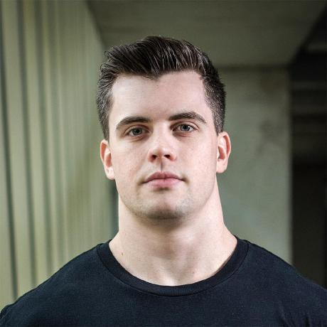 Daniel Schleindlsperger's avatar