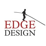 EdgedesignCZ logo