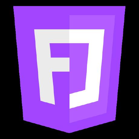 form-data