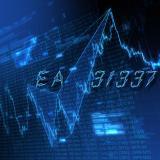 EA31337 logo