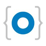 oktadeveloper logo