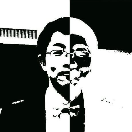 @huajianmao