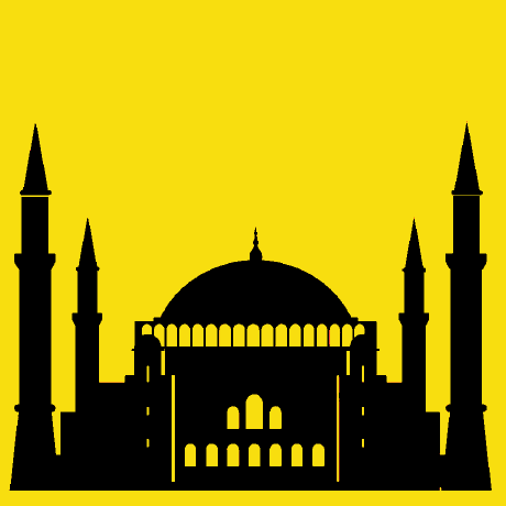 babel-plugin-istanbul