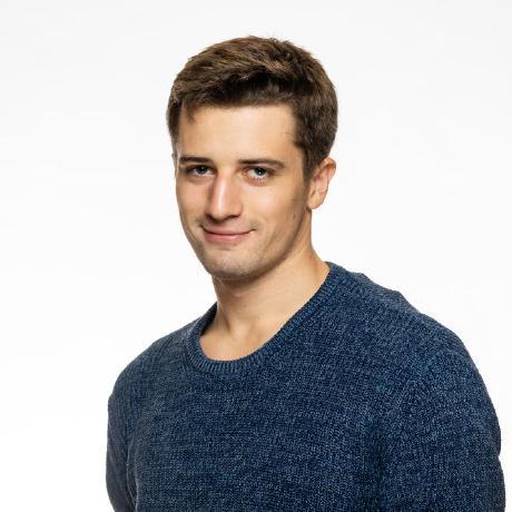Anton Oellerer's avatar