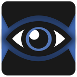 eye-witness