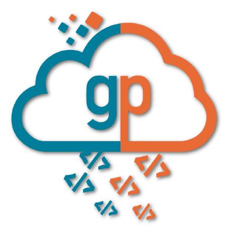 Top 75 Se Linux Developers | GithubStars