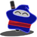 ninjabong