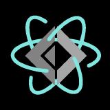 ionide logo