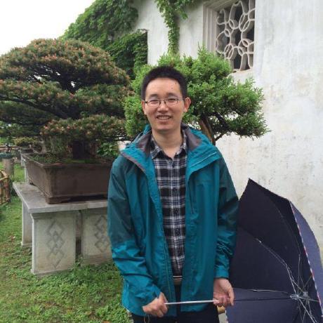 @ShaoWeiguo