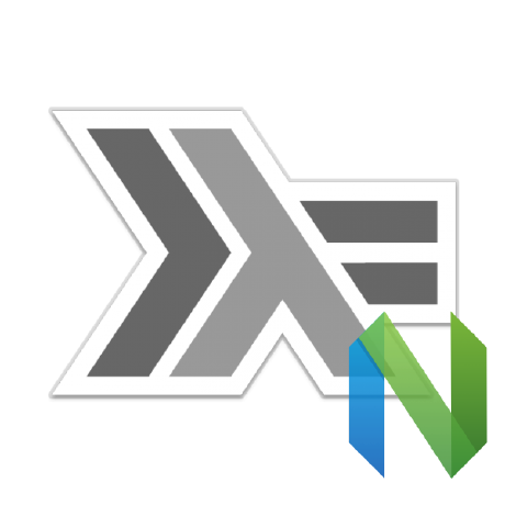 haskell-vim