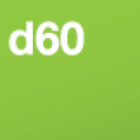 1355352?v=3