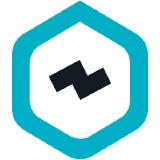 tildeio logo