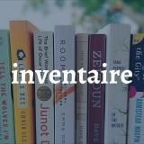 inventaire logo
