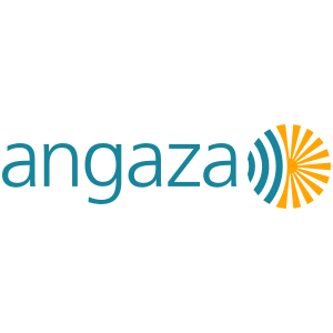 angaza