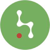 thinkst logo