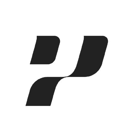 Payplug icon
