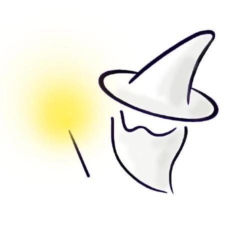 wicked-web-wizardry