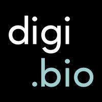 @digibio