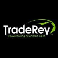 TradeRev