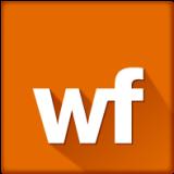 webfactory logo