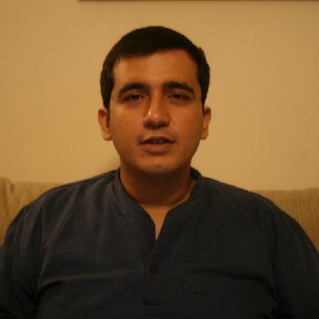 @gauravarora