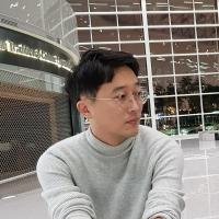 Kyubyong/speech-to-text-wavenet - Libraries io