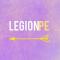 @LegionPE