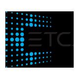 ETCLabs logo