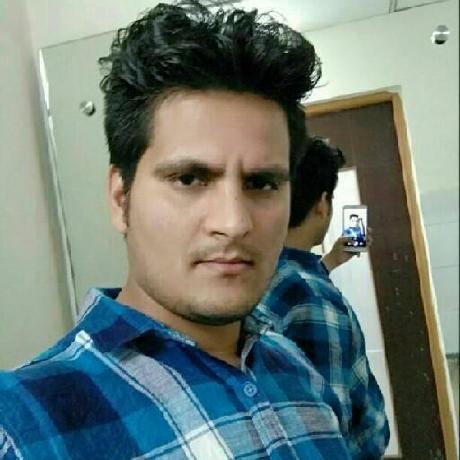 VireshRajvansh
