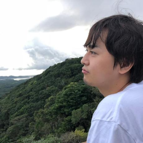 @kazukousen