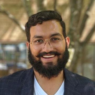 Aditya Vaidyam's avatar