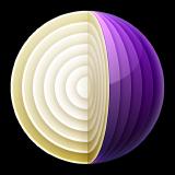 iCepa logo