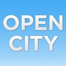 open-city