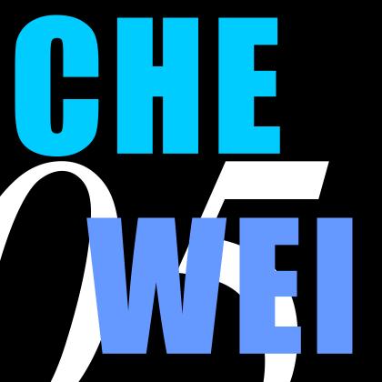 chewei05