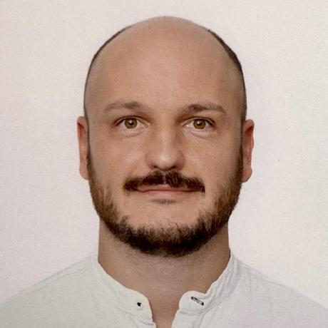 Alexandru Papiu