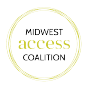 @MidwestAccessCoalition
