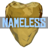 NamelessMC