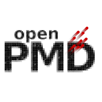 @openPMD