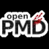 openPMD