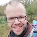 Oliver van Porten