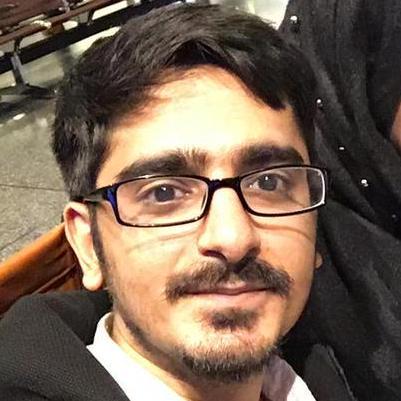 @haroon-sheikh