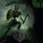 @greenleeuw
