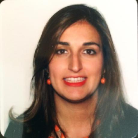 Leyla Novini