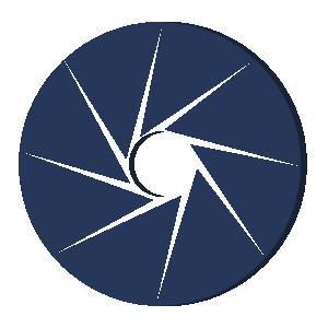 redux-devtools-diff-monitor