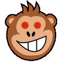 violentmonkey logo