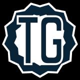 tgstation logo