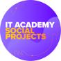 @ita-social-projects